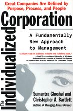 the-individualized-corporation
