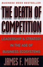 the-death-of-competition