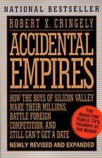 accidental-empires