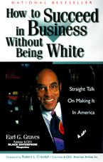how-to-succeed-in-business-without-being-white