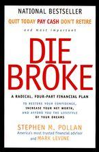 die-broke