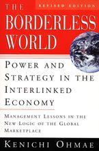 the-borderless-world-rev-ed