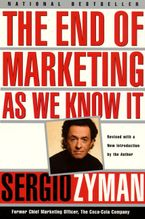 the-end-of-marketing-as-we-know-it