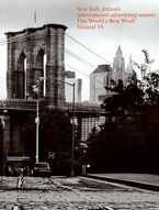 New York Festivals 16 Hardcover  by New York Festivals