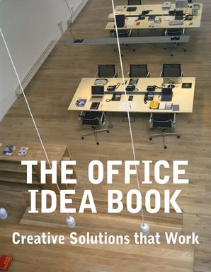 The Office Idea Book