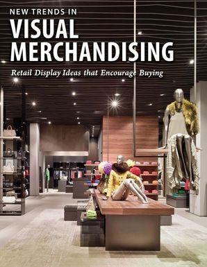 New Trends in Visual Merchandising Intl