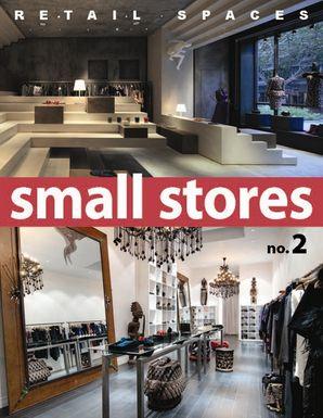 Retail Spaces INTL