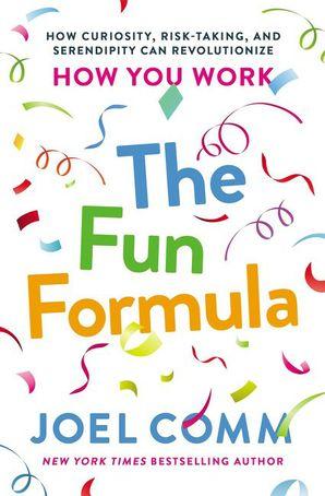 Fun Formula, ITPE