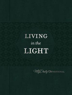 living-in-the-light-mydaily-devotional