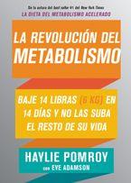 la-revolucion-del-metabolismo