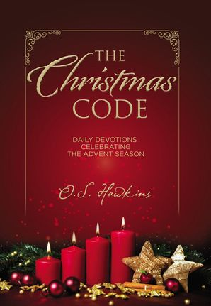 Christmas Code Booklet