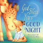God Bless You and Good Night - Hannah Hall