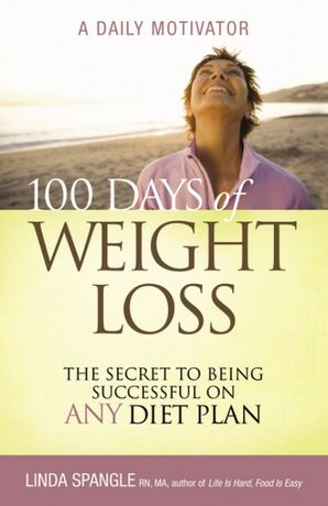 100 Days Weight Loss
