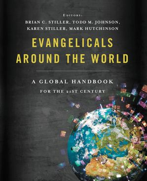 Evangelicals Around the World