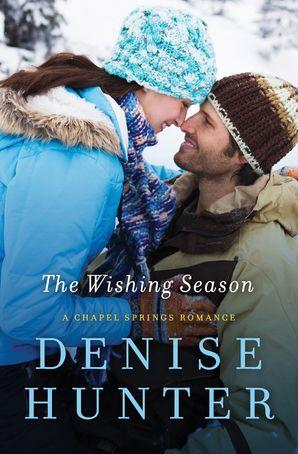 the-wishing-season