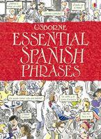 Essential Spanish Phrases