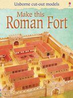 Make This Roman Fort