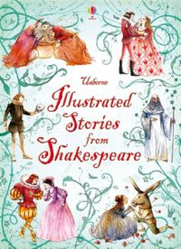 illustrated-stories-from-shakespeare