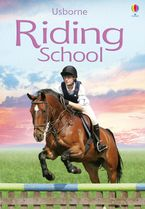 Riding School - Various