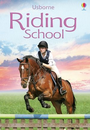 Riding School - Various
