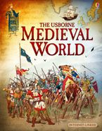 Medieval World Paperback  by Jane Bingham