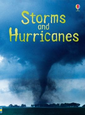 Storms And Hurricanes (Beginners)