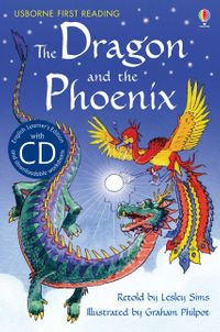 dragon-and-the-phoenix