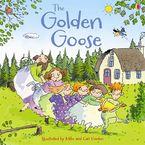 Golden Goose (Picture Books)