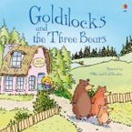 Goldilocks & The Three Bears (Picture Books) Paperback  by Susanna Davidson