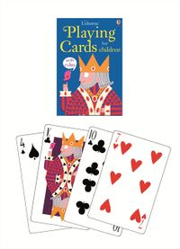 playing-cards-for-children