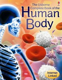 complete-book-of-the-human-body