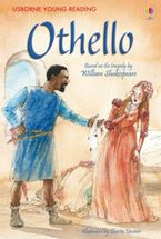 Young Reading Series 3/Othello Hardcover  by Rosie Dickins