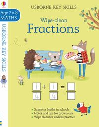 wipe-clean-fractions-7-8