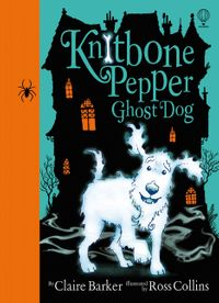 knitbone-pepper-ghost-dog-best-friends-forever