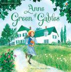 Anne of Green Gables - Mary Sebag-Montefiore