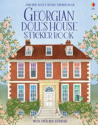 georgian-dolls-house-sticker-book