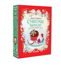 childrens-christmas-baking-kit