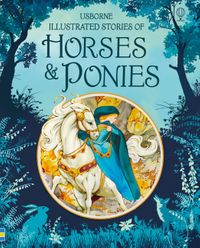 illustrated-stories-of-horses-and-ponies