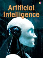 ARTIFICIAL INTELLIGENCE Paperback  by HENRY BROOK