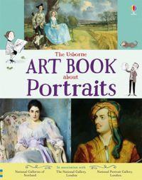 art-book-about-portraits