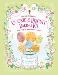 childrens-cookie-and-biscuit-kit
