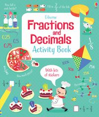 fractions-and-decimals