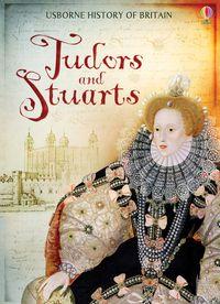 tudors-and-stuarts