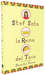 stef-soto-la-reina-del-taco