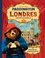 paddington-londres-desplegable