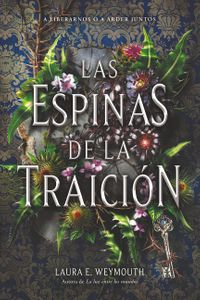 las-espinas-de-la-traicion
