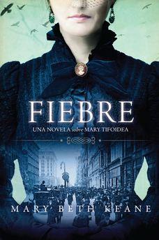 Fever \ Fiebre (Spanish edition)