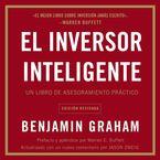 inversor-inteligente-el