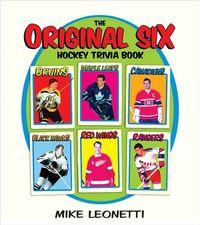 the-original-six-hockey-trivia-book