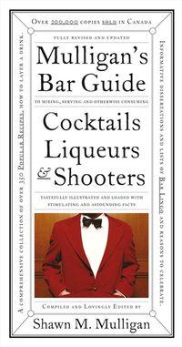 mulligans-bar-guide